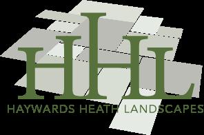 HHLS Logo